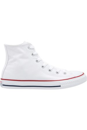 Converse Sneakers - Chuck Taylor All Star high-top sneakers