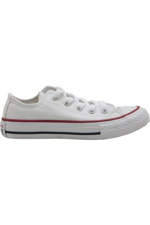 Converse Sneakers - Chuck Taylor All Star sneakers