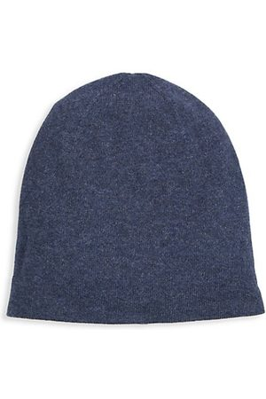 Saks Fifth Avenue COLLECTION Cashmere Beanie