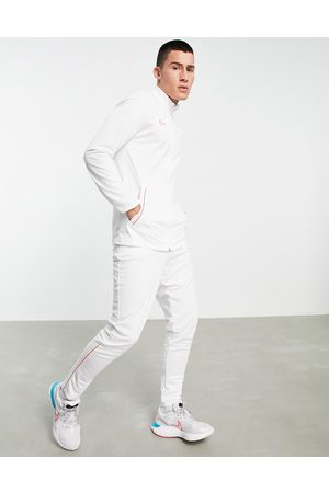 Nike Dri-FIT Academy 21 tracksuit in