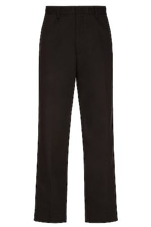 Acne Studios Men Chinos - Casual Trousers in