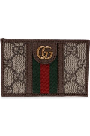 Gucci Ophidia GG cardholder