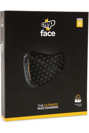 Crep Protect Face covering