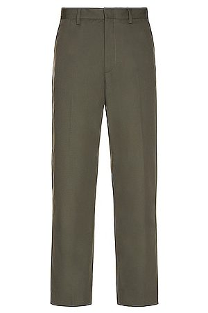 Acne Studios Casual Trousers in Stone