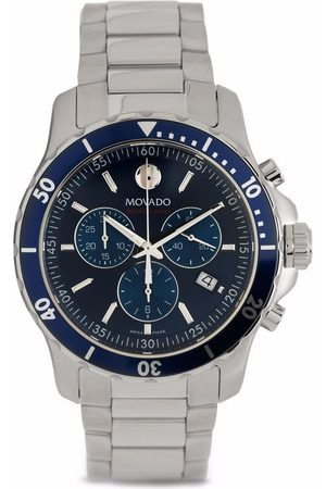 Movado Men Watches - Series 800 42mm