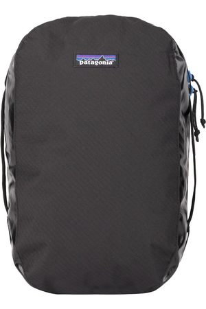 Patagonia Hole Cube Large / Fitz Trout