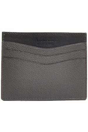 Anderson's Andersons Leather Card Holder