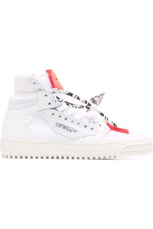 OFF-WHITE WOMEN Off-Court 3.0 lace-up sneakers
