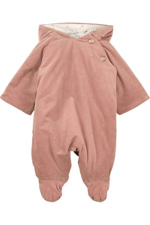 BONPOINT Bodysuits & All-In-Ones - Baby Coverall