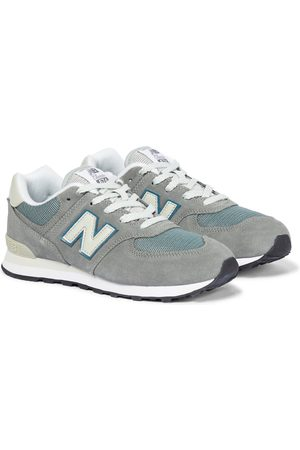 New Balance History Class sneakers