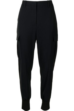 3.1 Phillip Lim Cargo tapered trousers