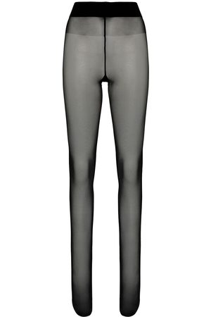 Wolford Comfort-cut 20 tights