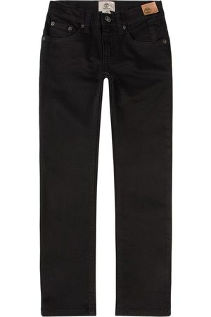 Timberland Slim Fit Jeans