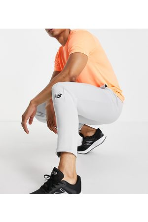 New Balance Running Tenacity knit joggers in exclusive to ASOS