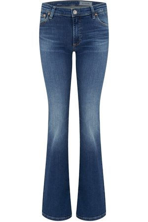 AG Jeans Bootcut in 10 Years MLL 26
