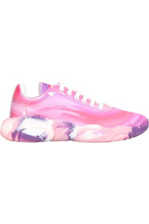 """Moschino """"""""TEDDY"""" SNEAKERS"""