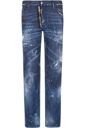 Dsquared2 Men's Cool Guy Jeans
