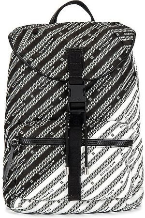 Givenchy Light 3 Backpack in &