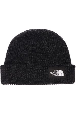 THE NORTH FACE Men Beanies - Salty Dog Beanie Hat
