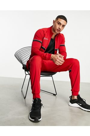 Nike Dri-FIT Academy tracksuit in