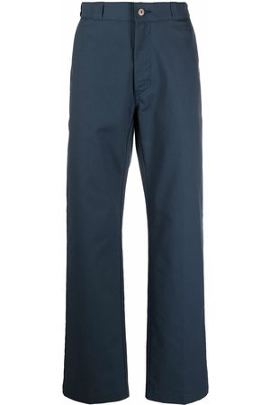 Dickies Construct Straight-leg trousers