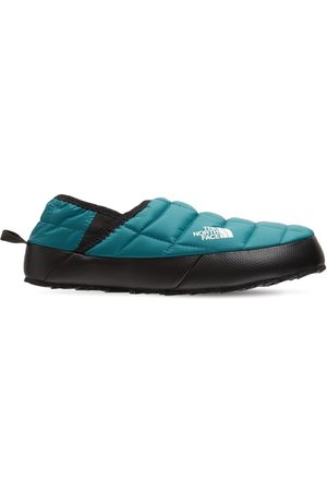 THE NORTH FACE Thermoball Traction Mules
