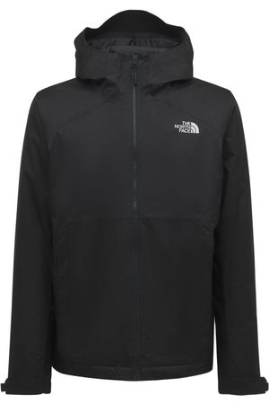 THE NORTH FACE M Miller Insulated Jacket