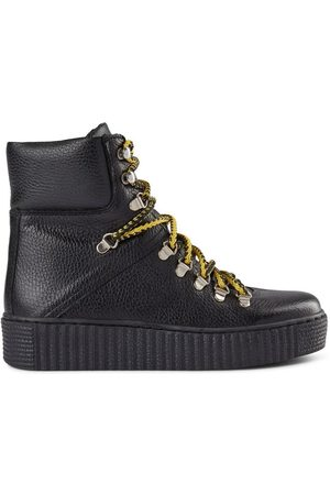 Shoe The Bear Agda Boot in