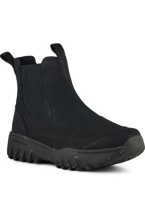 Woden Magda Boots