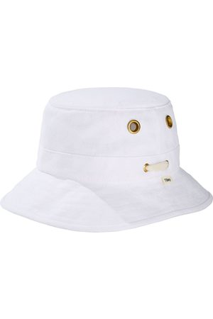 Tilley and Grace Men Hats - Tilley The Iconic Hat