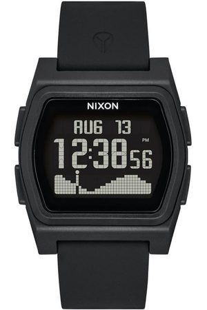 Nixon Men Watches - Rival Watch - All
