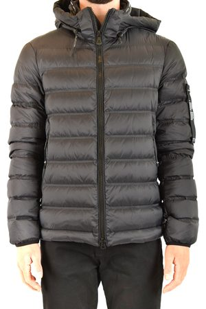 Peutery Jackets