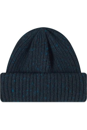 A KIND OF GUISE Allen Beanie