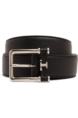 Tod's Timeless leather belt