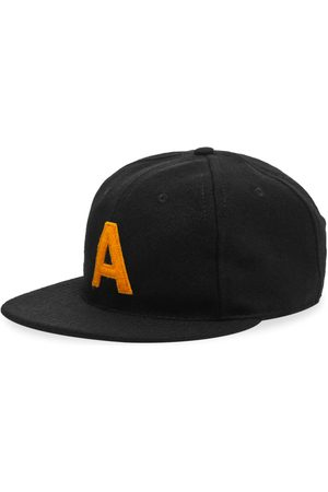 Ebbets Field Flannels Army 1957 Vintage Cap