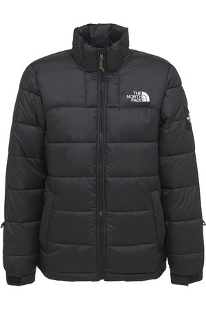 The North Face Bb Search & Rescue Insulated Jacket