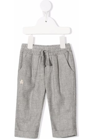 Le Bebé Enfant Baby Chinos - Baby chino trousers