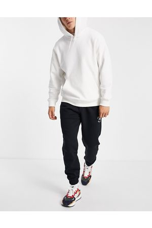 New Balance Life in balance joggers in