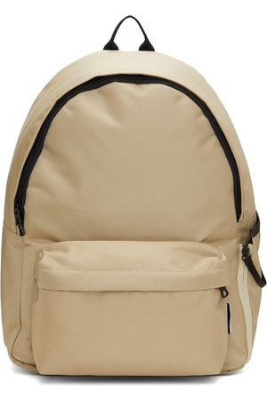 Master-Piece Co TASF Edition Single-Strap Backpack