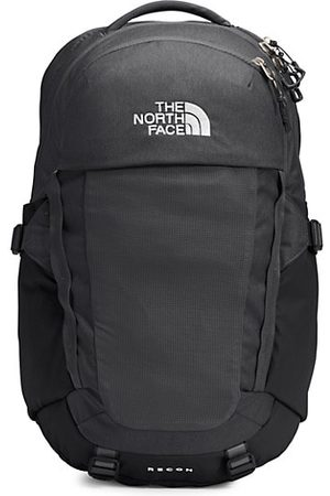 The North Face Recon Nylon Backpack