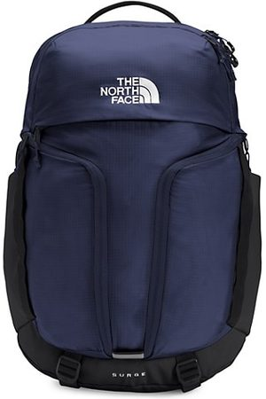 The North Face Surge Nylon Backpack