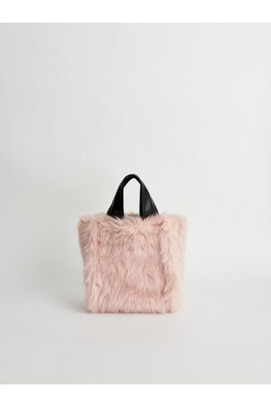 Stand Studio Lucille Bag
