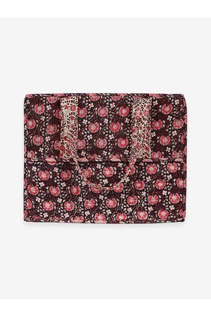 By Iris Quilted Bag