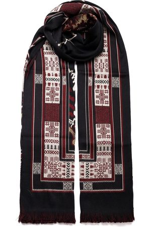 Etro MEN'S 1H63099301 OTHER MATERIALS SCARF