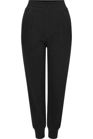 Varley Ribbed Chaucer Joggers