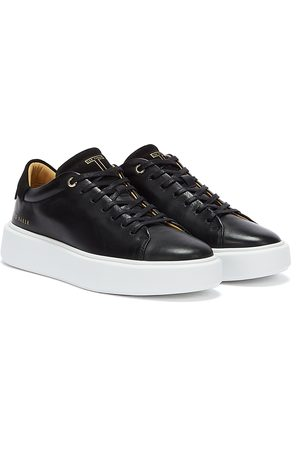 Ted Baker Yinka Womens Trainers