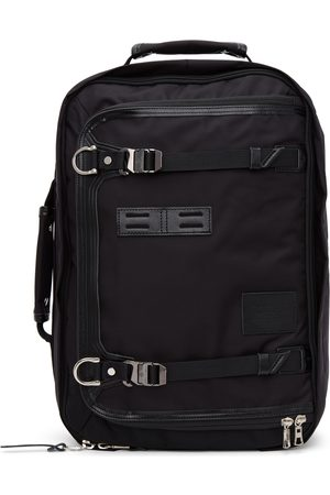 Master-Piece Potential Version 2 Two-Way Backpack