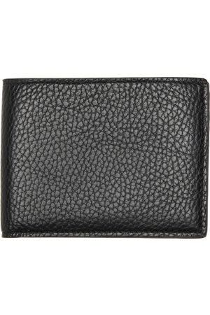 COMMON PROJECTS Grained Standard Wallet