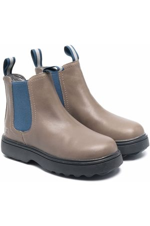 Camper Girls Ankle Boots - Norte ankle boots