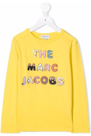 The Marc Jacobs The Marc Jacobs donuts T-shirt